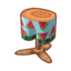 Watermelon Shorts PC Icon.png