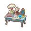 Boutique Vanity Table PC Icon.png