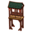 Country-Inn Balcony PC Icon.png