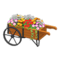 Garden Wagon (Brown) NH Icon.png