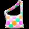 Gumdrop Shoulder Bag (Pop) NH Icon.png