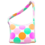 Gumdrop Shoulder Bag