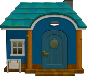 House of Broccolo NH Model.png