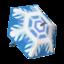Icy Umbrella PG Model.png