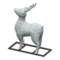Illuminated Reindeer (White) NH Icon.png