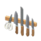 Magnetic Knife Rack (Wooden) NH Icon.png