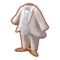 Pink Wedding Tuxedo PC Icon.png