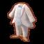 Pink Wedding Tuxedo PC Icon.png