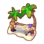 Vacation Hammock PC Icon.png