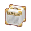 Wedding Band Amp PC Icon.png