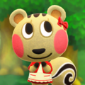 Cally's Poster NH Texture.png