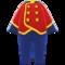 Concierge Uniform (Red) NH Icon.png
