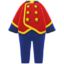 Concierge Uniform (Red) NH Icon.png