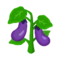 Farmer's Eggplants PC Icon.png