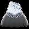 Figure-Skating Dress (Black) NH Icon.png