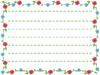 Flowery Paper CF.png