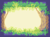 Forest Paper CF.png