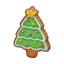 Green Gingerbread Tree PC Icon.png