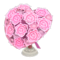 Heart-Shaped Bouquet (Pink) NH Icon.png