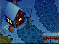 PG House Exterior E3 2001.png