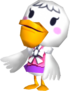 Pelly PG.png
