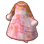 Pink Rosy Gown PC Icon.png