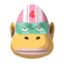 Rocket PC Villager Icon.png