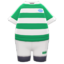 Rugby Uniform (Green & White) NH Icon.png