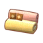 Sweets Sofa PC Icon.png