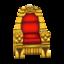 Throne WW Model.png