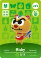 239 Ricky amiibo card NA.png