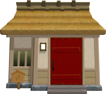 House of Cranston NH Model.png