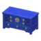 Imperial Chest (Blue) NH Icon.png