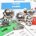 Monopoly pieces.jpg