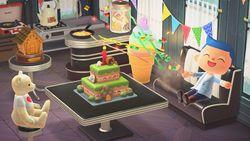 NH 1st Anniversary Cake 1.9.0 Promo.jpg
