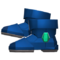 Power Boots (Blue) NH Icon.png