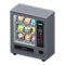 Snack Machine (Silver) NH Icon.png