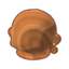 Tortoise-Shell Earrings PC Icon.png