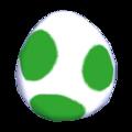 Yoshi's Egg CF Model.png
