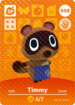 008 Timmy amiibo card NA.png