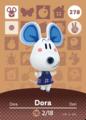 278 Dora amiibo card NA.png