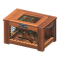 Artisanal Bug Cage NH Icon.png