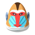 Boone's Pocket Camp icon