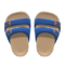 Comfy Sandals (Blue) NH Icon.png