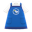 DAL Apron NH Icon.png