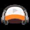 DJ Cap (Orange) NH Icon.png