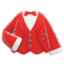 Doublet (Red) NH Icon.png