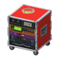 Effects Rack (Red - Pop Logo) NH Icon.png