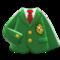 Emblem Blazer (Green) NH Icon.png