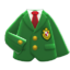 Emblem Blazer (Green) NH Icon.png
